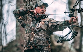 Realtree, Frogg Toggs Make Stronger Partnerships