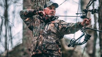 Selling Camouflage Clothing in Your Store | Hunting Retailer