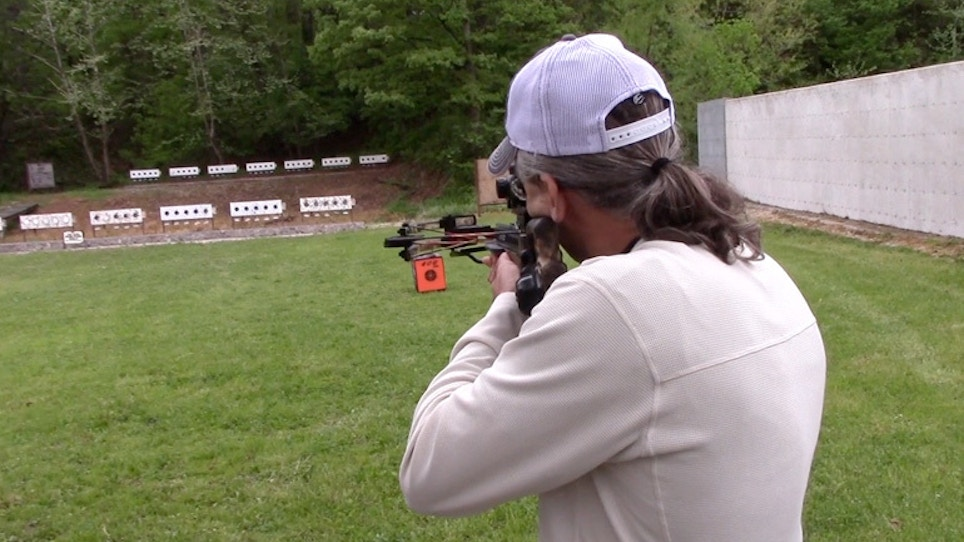 2014 Bowhunting Roundtable Features New Products