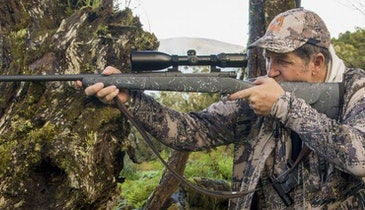 Montana Rifle Company Closes Amid Financial Restructuring