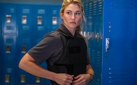 BulletSafe Vital Protection Vest