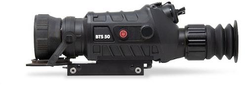 Burris Thermal Rifle Sight