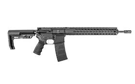 Bushmaster Releases The Lightweight Minimalist-SD