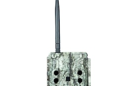 Bushnell CelluCore 30 Cellular Trail Camera