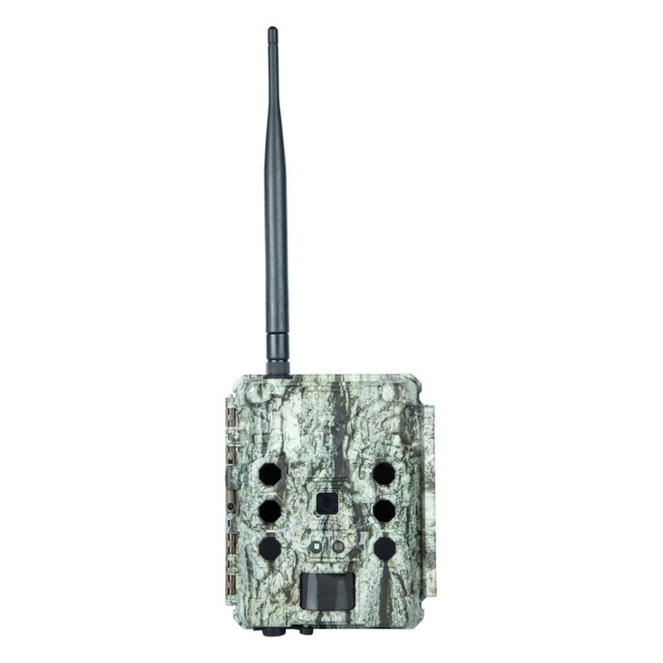 Bushnell CelluCore 30 Cellular Trail Camera