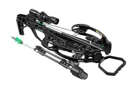 CenterPoint Wrath 430 Crossbow
