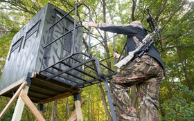 Summit Outdoors Selects MWS Associates as Sales Agency