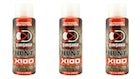 ElimiShield X10D Concentrate