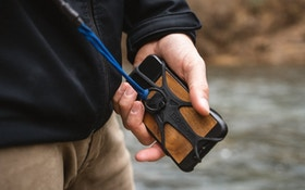 Inventory Idea: The Protector Phone Tether 3.0