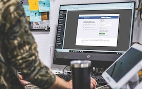 4 Keys of a Successful Facebook Page Strategy