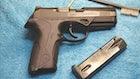 Eliminating the Trigger Pressure