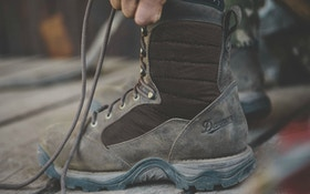 7 Great Hunting Boots