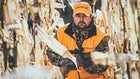Deer Hunters: Lots of Them Means Lots of Opportunities
