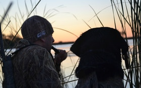 How to Sell More Waterfowl Calls