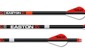 Easton 6.5mm Carbon Arrows