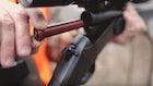 Federal Premium FireStick for New Traditions NitroFire Muzzleloader