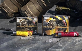 Guns for Gobblers: Stock Up on Purpose-Built Turkey Gear