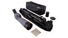 Firefield 20-60x60AE Spotting Scope Kit