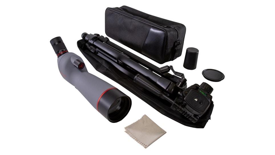 Firefield 20-60x60AE Spotting Scope Kit