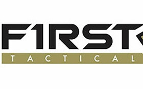 Tactical First Announced As Official Clothing For Range Day