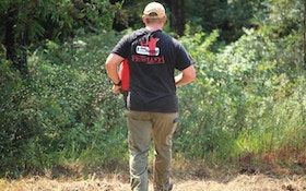 What to Stock to Boost Food Plot Sales