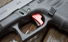 It's Time to Offer These Essential Glock Upgrades