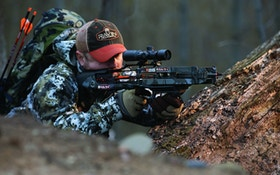 Crossbow Review: Ravin R26