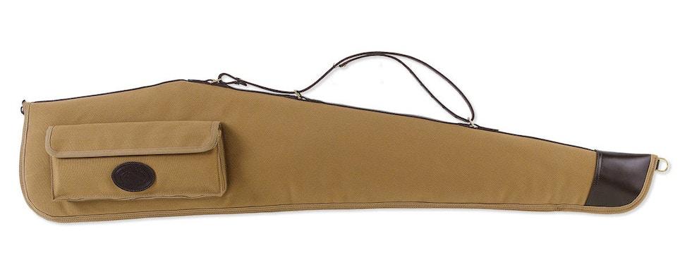 Galco Scoped Rifle/Shotgun Case