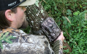 Selling Budget-Based and Effective Food Plots