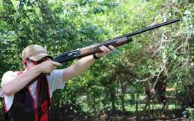 With Shotguns, Smaller Equals More Profit