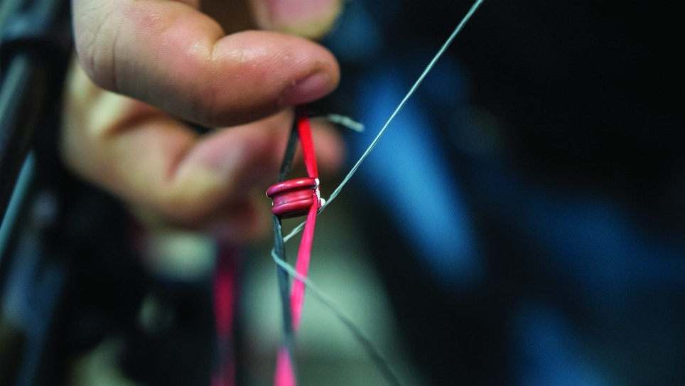 Archery Products With the Highest Profit Margins