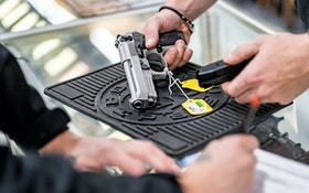 Handgun Buying Is All About Fit
