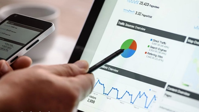 Evaluate Your Marketing Efforts: What's Working, What's Not, and How to Fix It