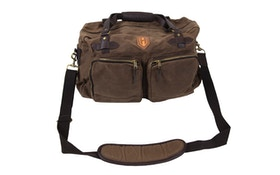 Heybo Outdoors Sportsman Bag