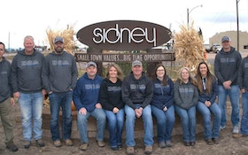 Former Cabela's Employees Launch Highby Outdoors Online Store
