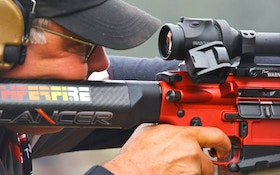 Hiperfire Offers Trigger Upgrades For Every AR Shooter