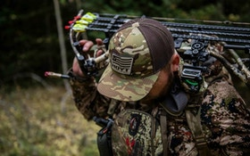 Hoyt to Move Launch Date of Its Flagship Bows and Other Hunting Retailer News