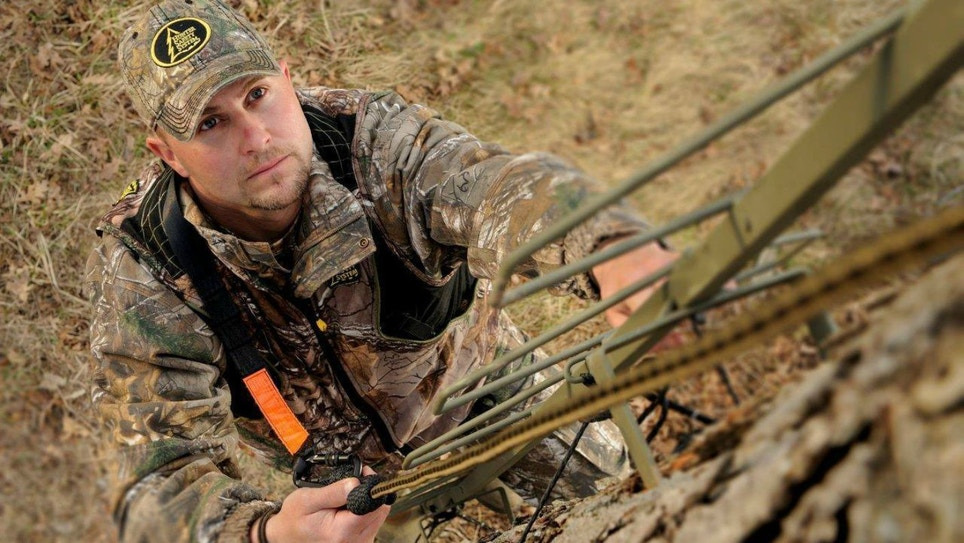 Treestands: A Path to Higher Profit