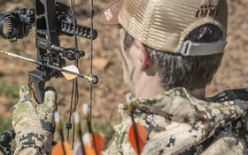 Behind the Scenes With Quality Archery Designs