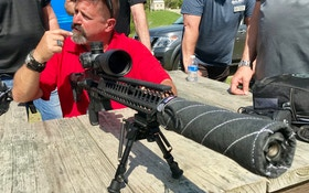 SIG SAUER Chalk Range Sessions Give Dealers an Edge