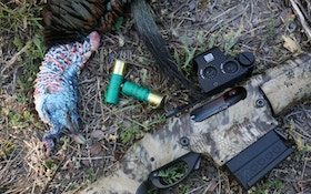 Guide Customers to the Perfect Gobbler Gun