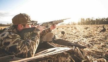 12 Waterfowl Shotguns for 2020