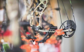 11 Tips for Improving Your Archery Shop