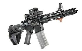 Review: Inter Ordnance M215 Series