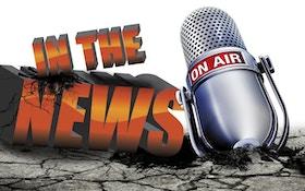 Shooting Sports News: OSHA Warns Against Retaliation; XS Sights Expands for Taurus, Canik
