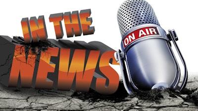 Shooting Sports Industry News: Taurus Lifetime Warranty; CMP Registration Opens