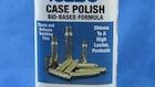 Iosso Case Polish