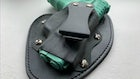 Kinetic Concealment Springfield Hellcat Holster