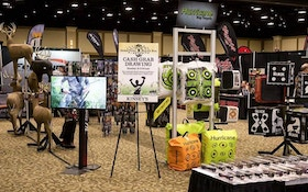 17th Annual Kinsey's Dealer Show + E-Show