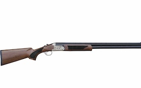 Legacy Sports Pointer Acrius Over/Under